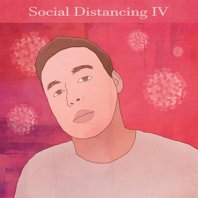 Social Distancing 4