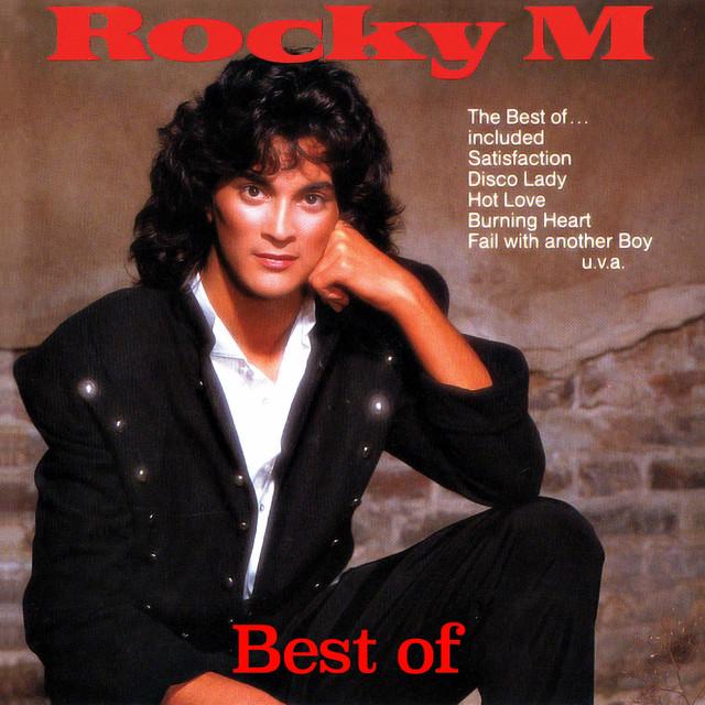 Rocky M