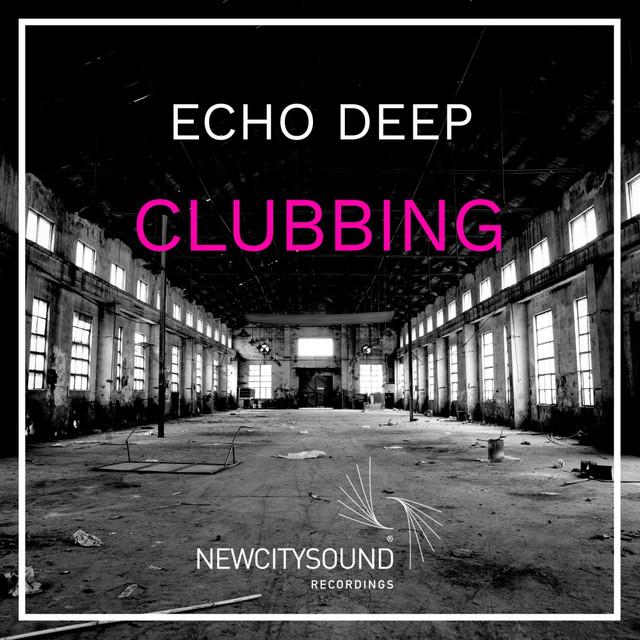 Clubbing (Radio Edit)