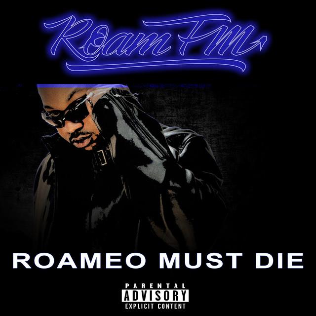 Roameo Must Die Image