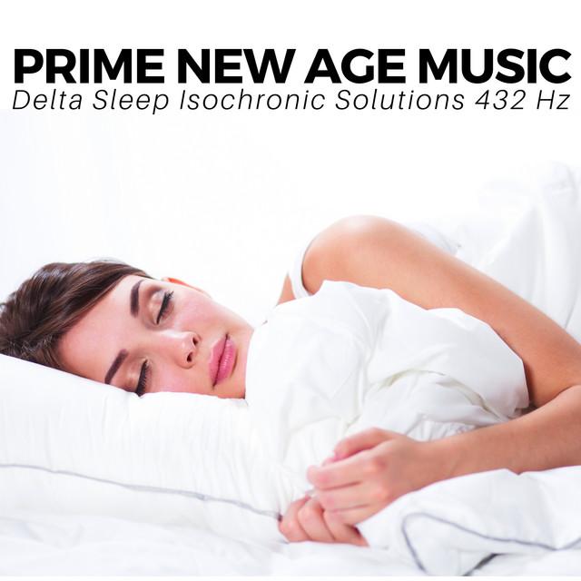 Deep Sleep Music Delta Binaural 432 Hz & Binaural Beats Recordings & Natural Sleep Remedies Oasis