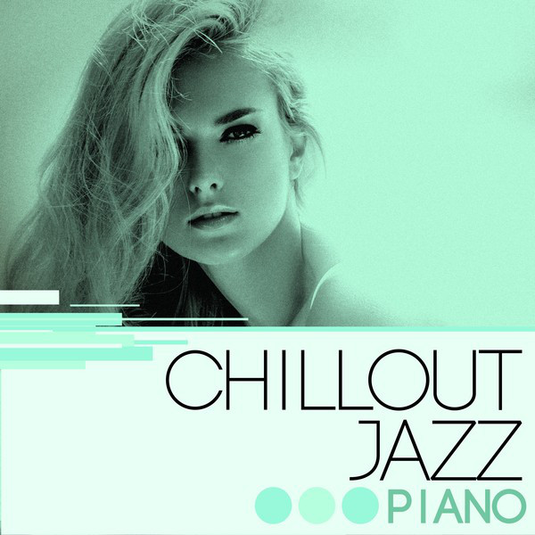 Chillout Jazz Piano