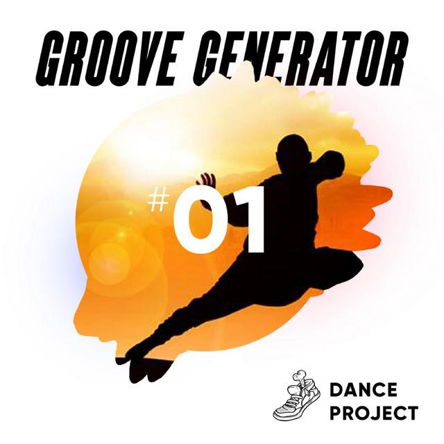 Groove Generator, No. 1