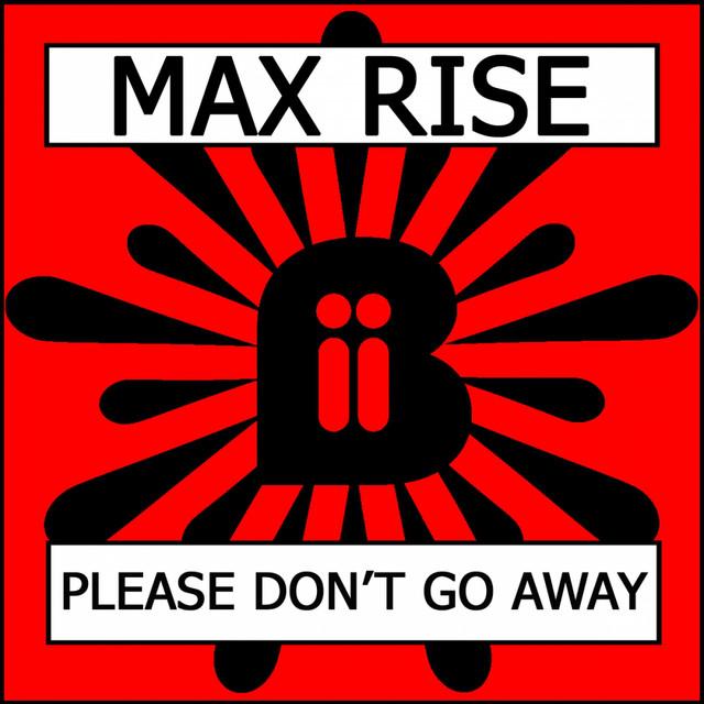Max Rise