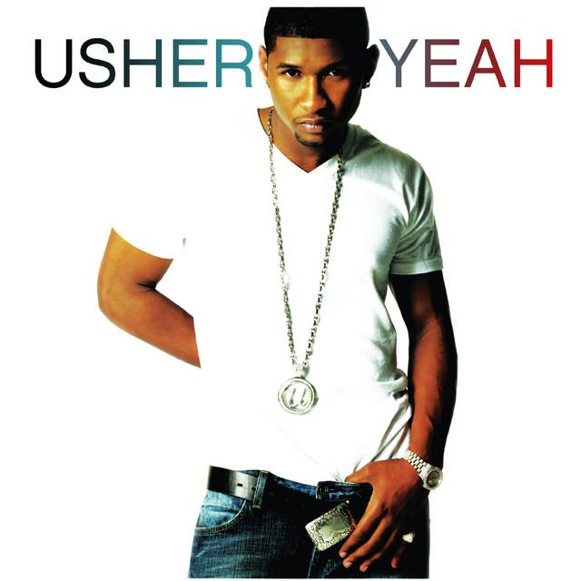 #1 Hari Ini, 2004: Yeah!
