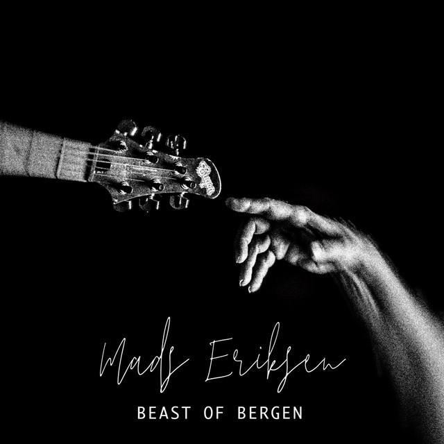 Beast of Bergen