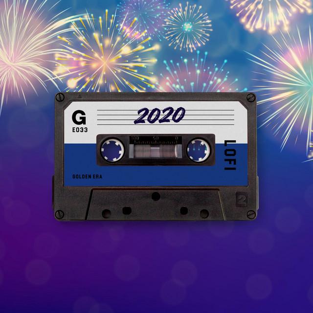 LoFi Covers of 2020 by Golden Era - An Epic LoFi Edit Collection