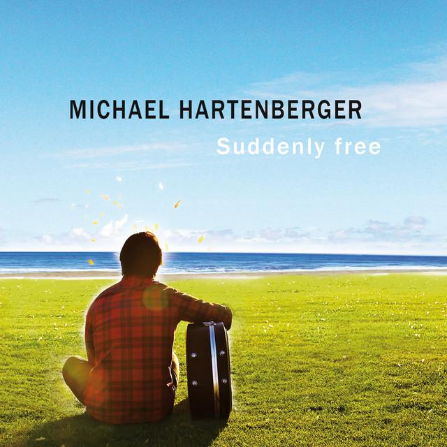 Michael Hartenberger