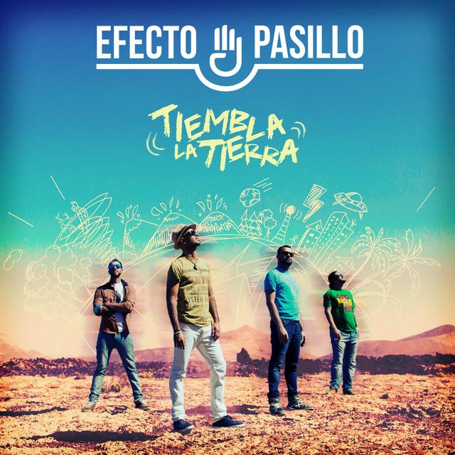 Tiembla la Tierra (Spotify Exclusive Version)