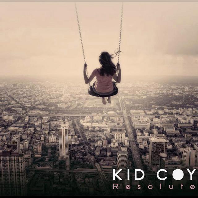Kid Coy