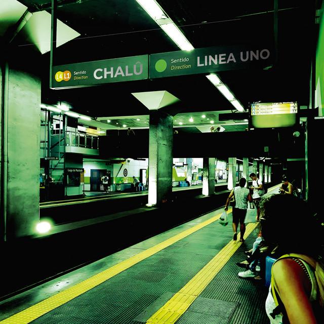Línea Uno