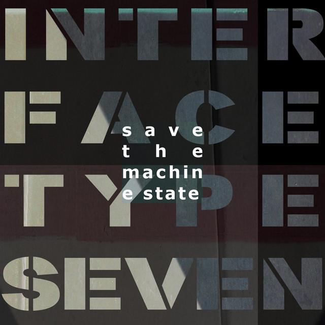 Save the Machine State
