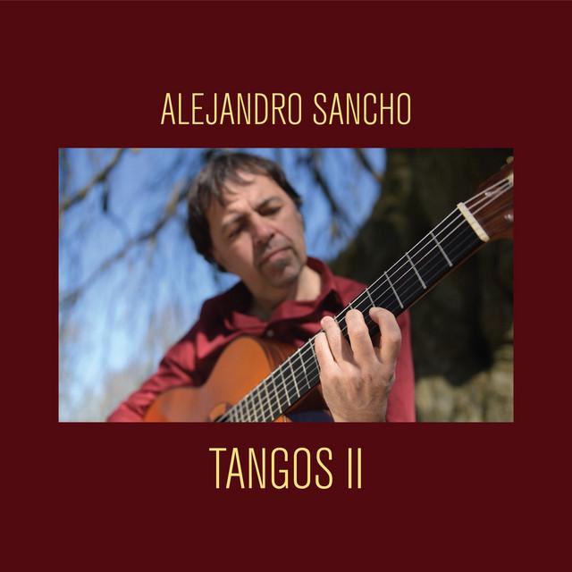 Tangos II