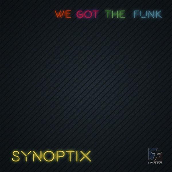 Synoptix