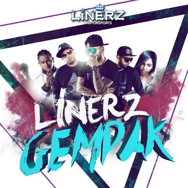 Linerz Motorsports