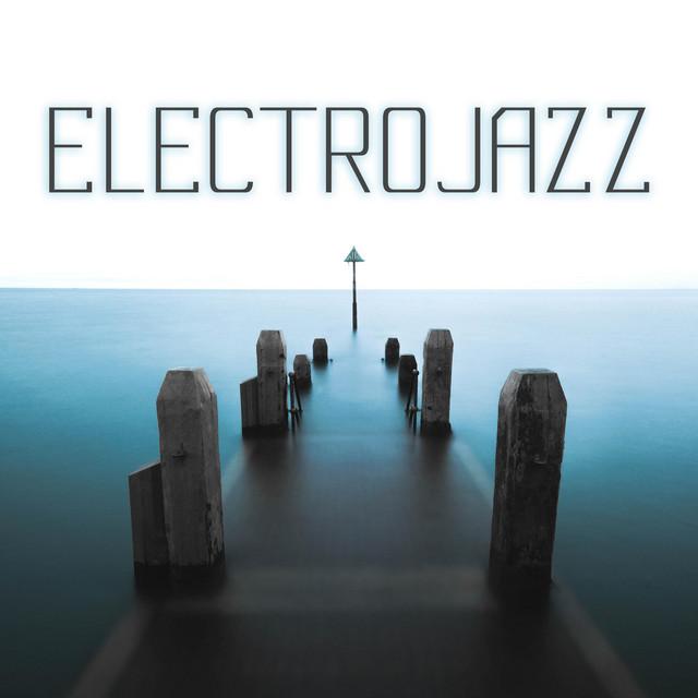 Lo-Fi Electrojazz