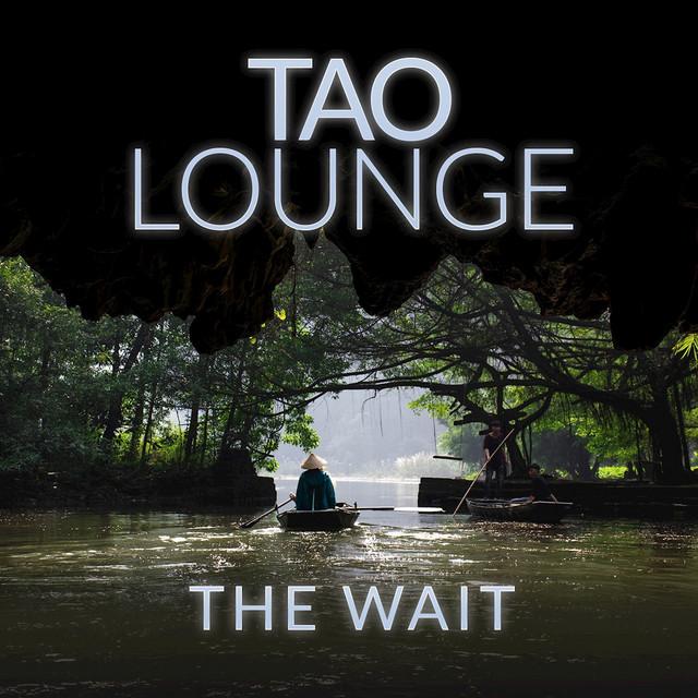 Tao Lounge — Balance