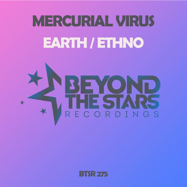 Earth / Ethno