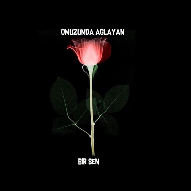 Omuzumda Aglayan Bir Sen Single By Ferhat Gunes Spotify