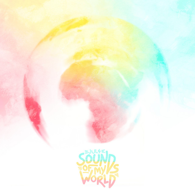 Sounds of My World