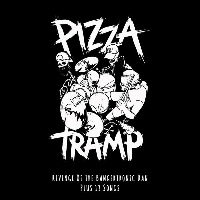 Pizzatramp