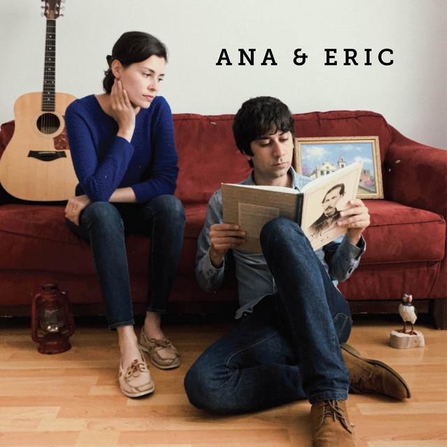 Ana & Eric