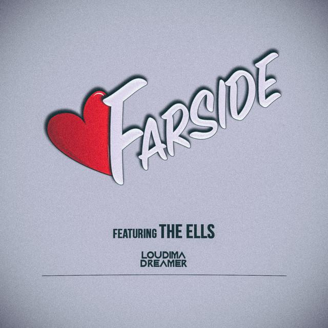 Farside Image
