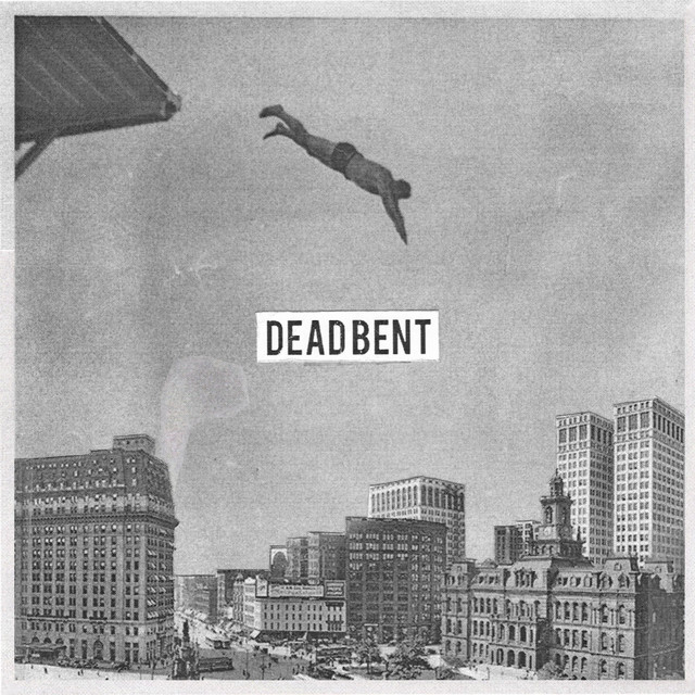 Dead Bent