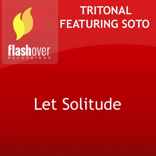 Let Solitude