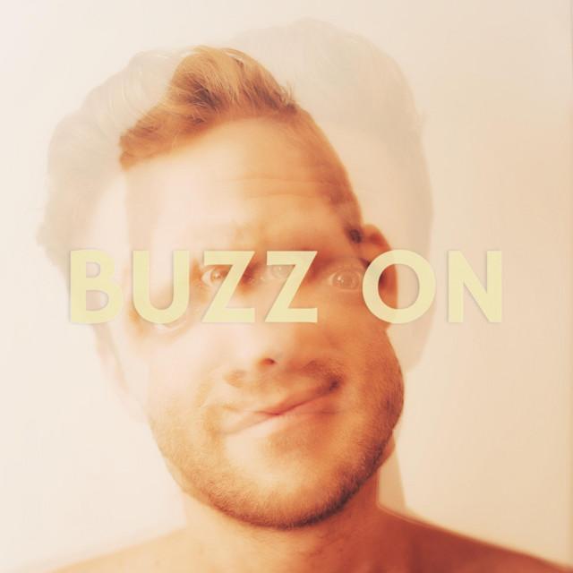 Buzz On Image