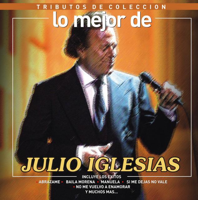 Lo Mejor De Tu Vida album cover