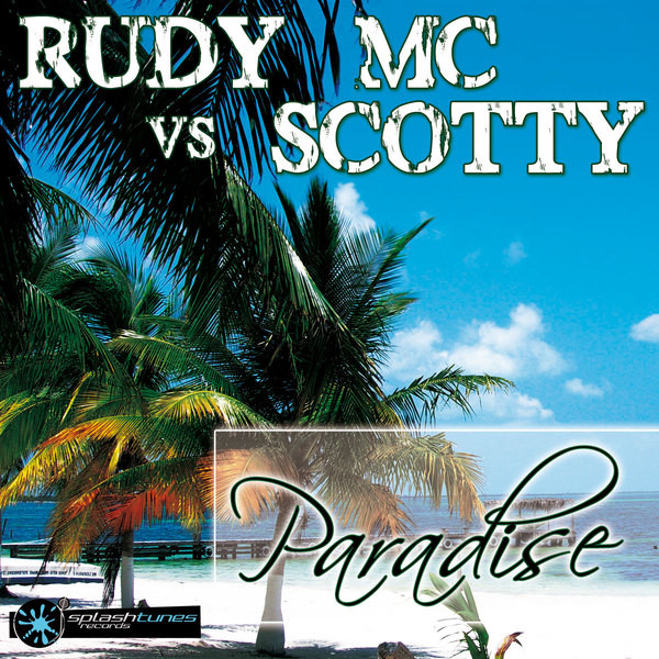 Rudy MC