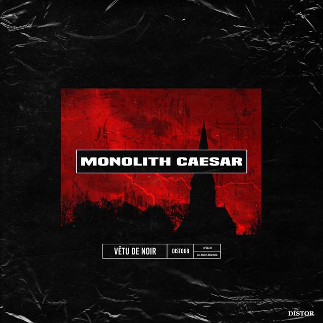 Monolith Caesar Image