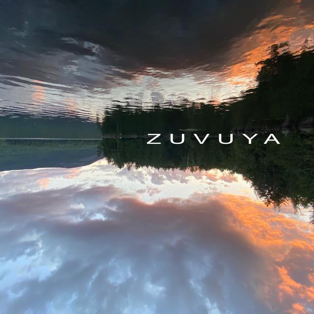 ZUVUYA EP Image