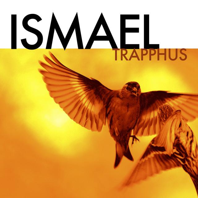 Trapphus