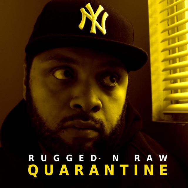 Música De Rugged N Raw