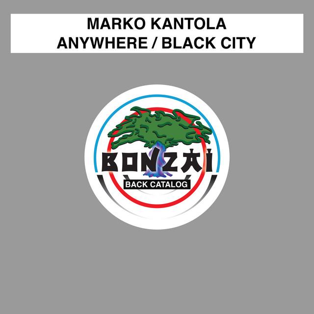 Marko Kantola