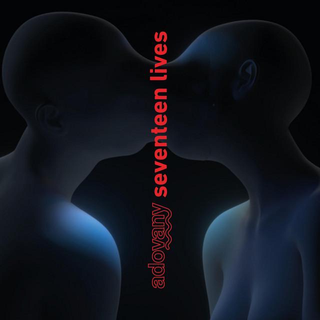 Seventeen Lives