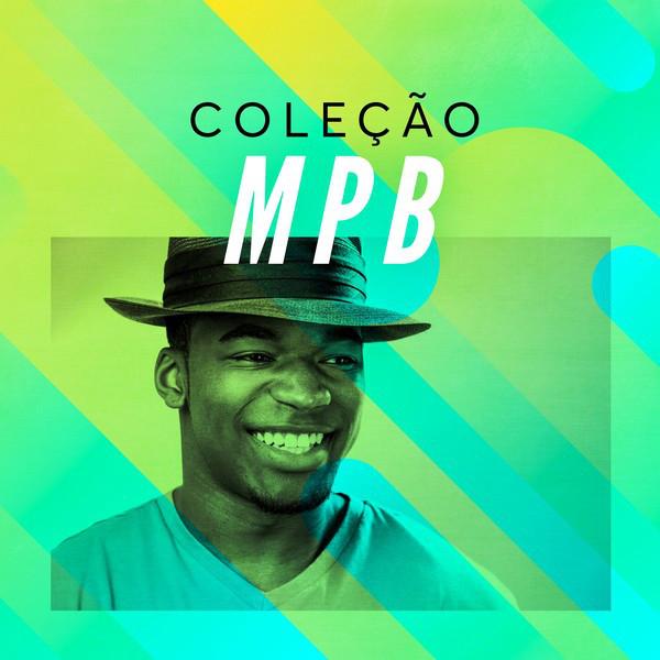 Coleção MPB