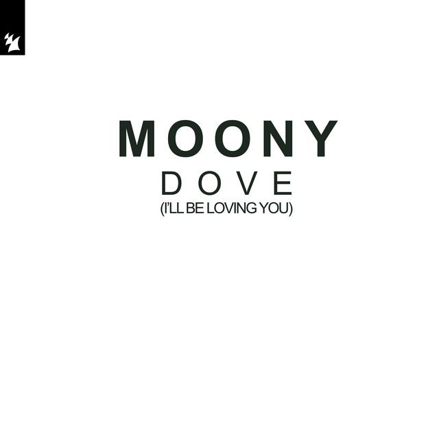 Moony jetzt auf 1st House Radio