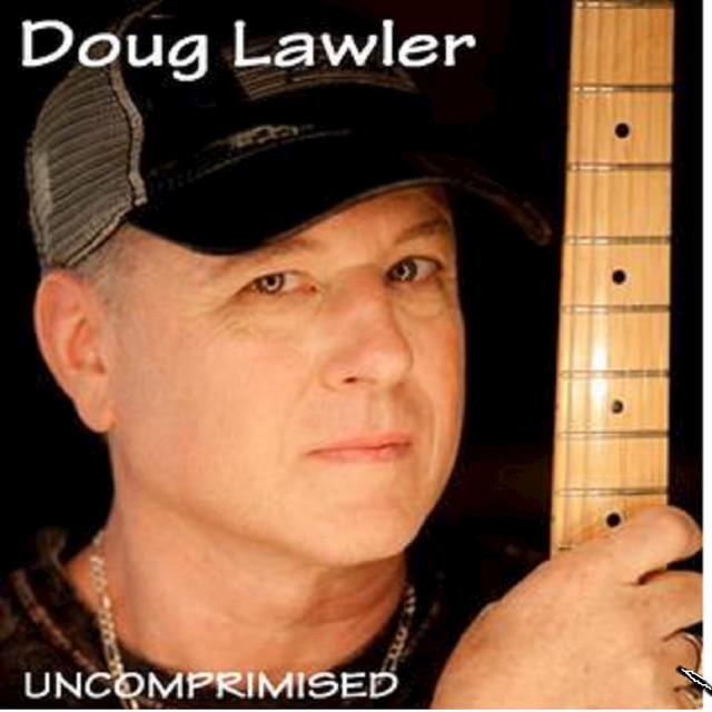 Doug Lawler