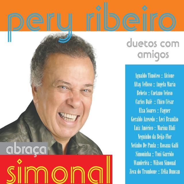 Abraça Simonal - Dueto Com Amigos