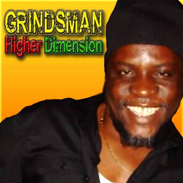Grindsman