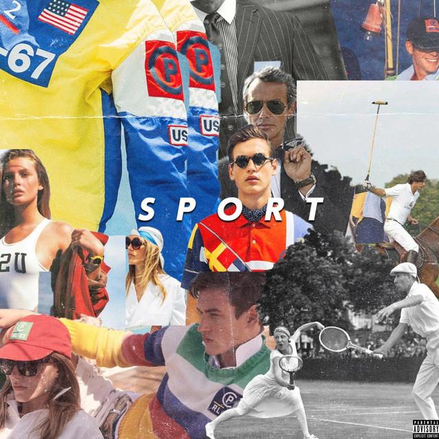Sport Timm