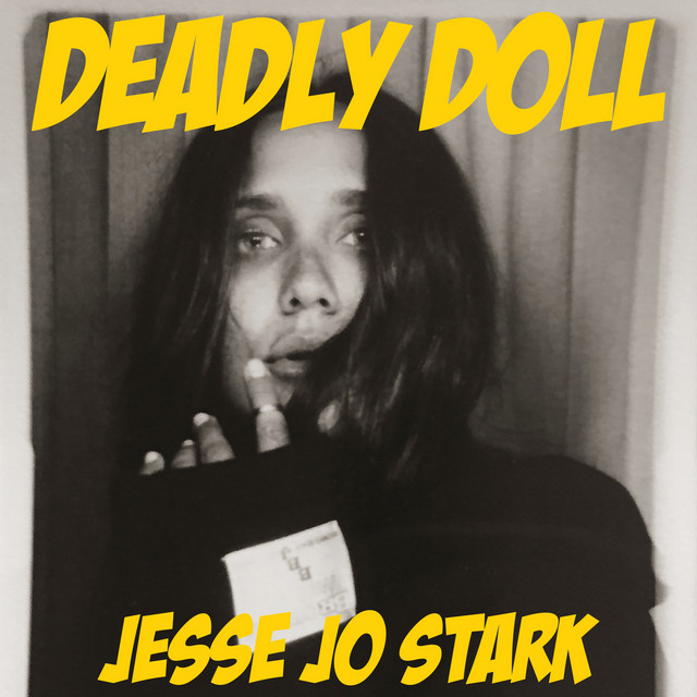 Deadly Doll