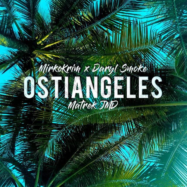 Ostiangeles