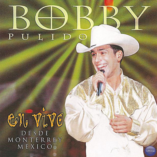 Artwork for Medley: Enséñame / La Plancha (En Vivo) by Bobby Pulido