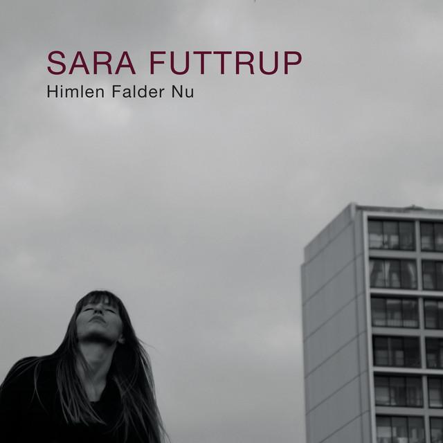 Sara Futtrup