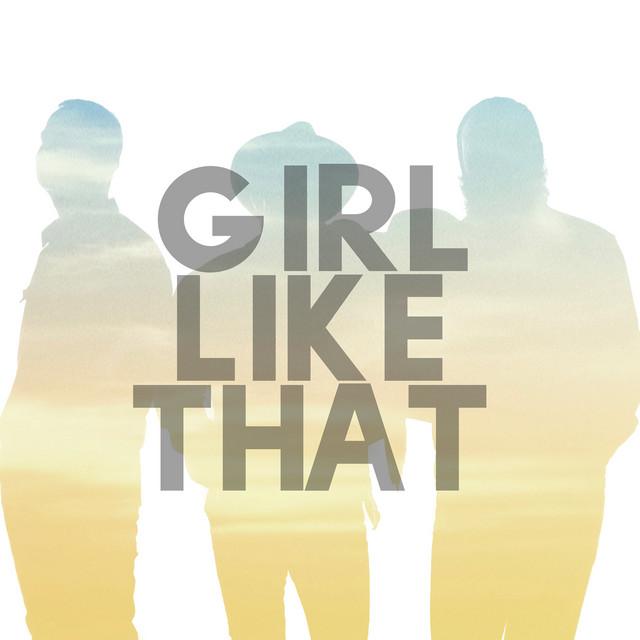 Girl Like That