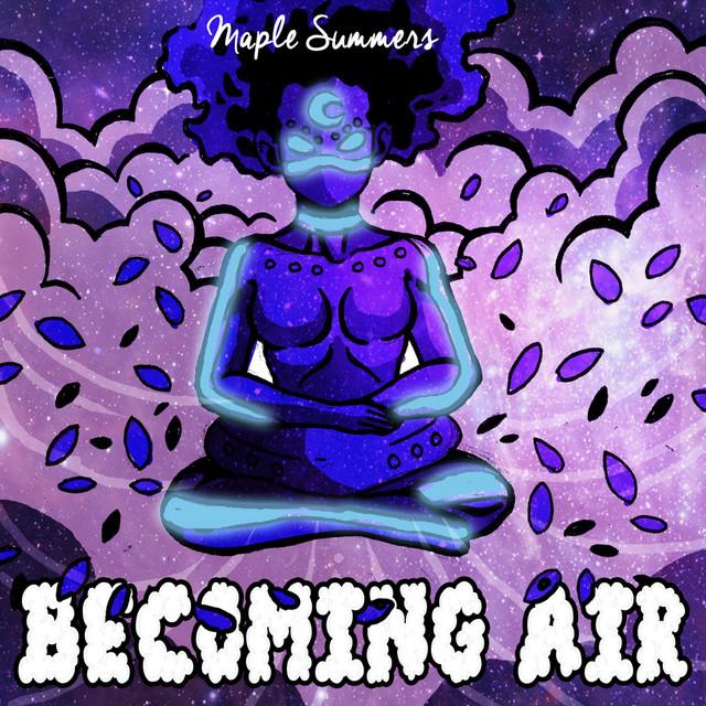 Becoming Air